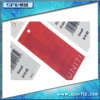 Access Control UHF Alien H3 9662 RFID Clothing Tag
