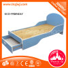 Hot Sale Childrens Bedroom Furniture Bedroom Bed Sets for Kindergarden