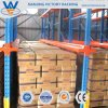 Drive in Pallet Racks High Capacity Used in Cold Storage