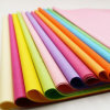 Acid Free Mf Colorful Gift Wrapping Paper
