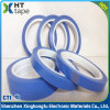High Temperature Blue Pet Solar Masking Tape for Car Paint