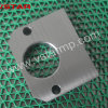 High Precision CNC Machining Part Sanding with Factory Price