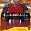 Outdoor Cabin Eight-Leg Dome Inflatable Camping Tent (AQ52250)