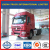 HOWO Heavy Duty 60 Ton Tractor Truck for Transportation