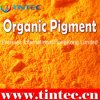 Organic Pigment Yellow 110 for Plastic (Isoindolinone Pigment Yellow)