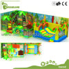 Indoor Gym Equipment Indoor Playground Equipment for Home Soft Play Gym