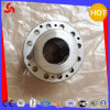 Factory of High Performance Zarf3590ltn Needle Roller Bearing Without Noise