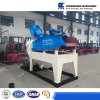 Hot Sale and High Quality Fine Sand Recycling System