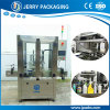 China Multi-Function Servo-Drive Capper for Spray /Trigger/Pump Cap