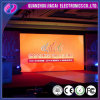 P5 Indoor Full Color LED Backdrop Screen for Stage Performance