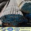 EN31/SAE52100/GCr15/SUJ2 Special Bearing Steel Pipe For Mechanical