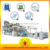 Non Woven Machine (S, SS, SMS) (JW1600, JW2400, JW3200)