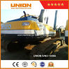 Used Crawler Excavator Kobelco Sk200 Hydraulic Original Japan
