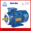 IEC 3 Phase Motor Custom Design Asynchronous Industry Cast Iron