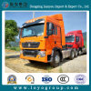 Sinotruk HOWO 2017 Hot Selling 4X2 Prime Mover for Transportation