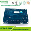 Electronics PCB Assembly OEM Service From Grandtop