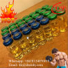 99% Injectable Finished Steroid Oil 10ml Vials for Muscle Building