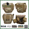 Multi-Functional Outdoor Tactical Waist Pouch Bag