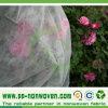 Non Woven Polypropylene for Garden Cover
