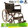 SKE104 Patient Wheelchair Hospital Use