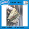 Laminated Glass for Building Decoration