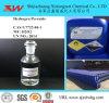 High Quality Hydrogen Peroxide H2O2 Industrial Grade