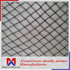 Customized Color Anti Bird Net for Protection Fruits Trees with UV Treatment