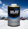 China Manufacturer Hot Selling Cheap Acrylic Car Paint Thinner