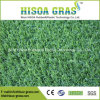 Front Yard Landscaping Artificial Turf Residential Leisure Synthetic Grass High-Quality