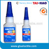 Hot Selling for Loctite 401 Instant Glue/Adhesive, Surface Insensitive