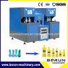 Juice Bottle Maker / Juice Bottle Making Machine