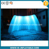 Best-Sale Party Use LED Light Inflatable Wall Decoration