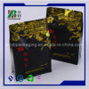 Plastic Packaging Bag Plastic Bag