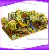 2014 Newest Safest Playground Indoor