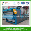Sludge Dehydration Equipment /Filter Press