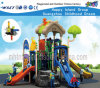 House Type Children Outdoor Play Equipment Hf-16303
