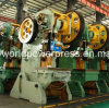 63 Ton Inclinable Eccentric Power Press Machine