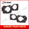 Scania 5 Series Truck Body Parts