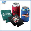Neoprene Cooler Stubby Cooler Can Cooler