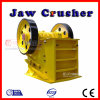 Mine Crusher for Stone Crushing Machine by Jaw Crusher PE 750 1060