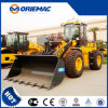 Hot Sale Lonking 3ton Small Wheel Loader Cdm833