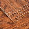Factory Hot Sales Wood Grain Engineered Dry Back Vinyl Flooring