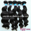 Remy Human Virgin Hair
