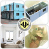 20gp Insulated Standard Container House