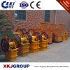 Xkj High Quality Low Cost PE250 X 400 Series Jaw Crusher