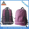 Lady Travel Sports Bag Laptop Tablet Sleeve Computer Backpack