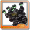 Grade 4A Deep Weave of Brazilian Hair Products