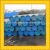 Steel Tube 13mm, Corten Steel Tube