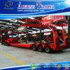 120-150tons Heavy Equipment Transport Lowboy Semi Truck Trailer (LAT9404TDP)