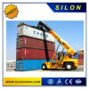 Sany 45t Container Reach Stacker (Rsc45c)